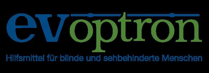 EV OPTRON GmbH