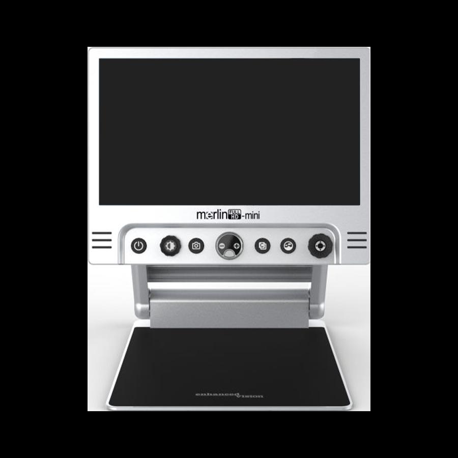 Bildschirmlesegeräte Produktbild
